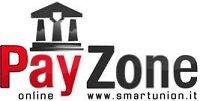 PayZone - Servizi per attività commerciali