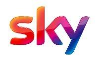 Sky Point Master Dealer Sky Logo